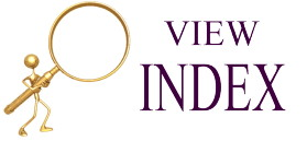 ViewIndex